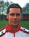 Roland Sandberg>> Tränare Herrar A 1998-2001 - fjabbe_liten